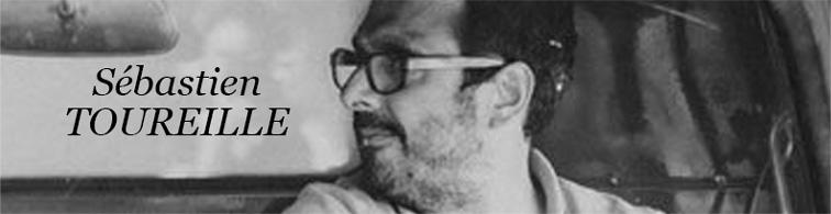 Sébastien Toureille, Programmateur artistique