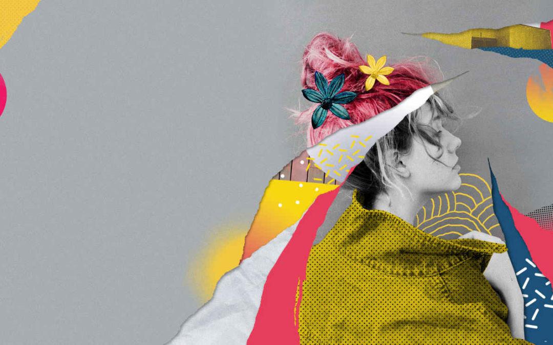 L'Ombrière dévoile les premiers spectacles de la saison 2021