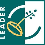 Logo du projet Leader