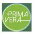 logo de Prima Vera